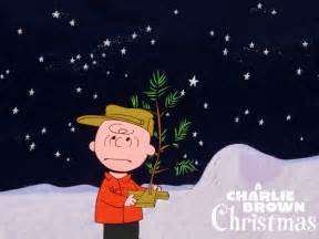 charlie brown christmas pictures wallpapers9