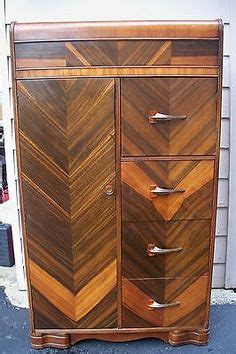 1940s kitchen cabinets waterfall style furniture waterfall bedroom set 1930 40 1029