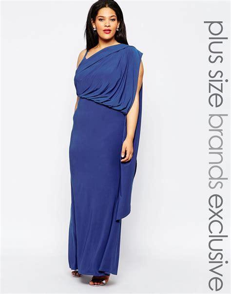 Asos платья больших размеров купить в официальных интернет магазинах 1913 моделей от 450 рублей ляГардероб