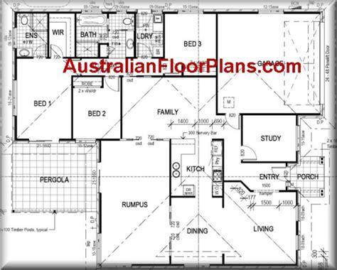 builder floor plans exceptional builder home plans 5 home builders floor plans smalltowndjs