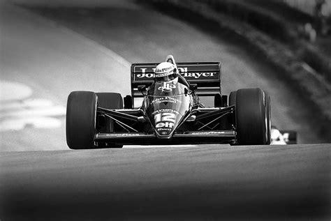 Pin on F1 & Indy Car