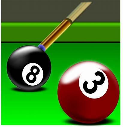Pool Cue Rack Sport Snooker Billiard Playing