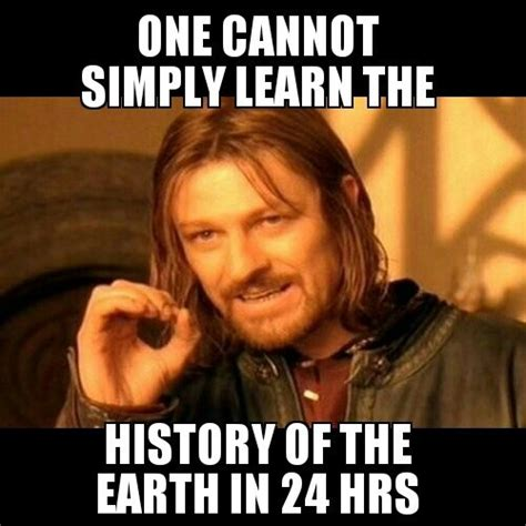 Origin Of The Meme - ap world history exam tomorrow that joke we call school pinterest but seriously the o