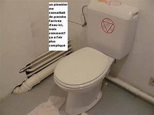 Machine A Laver Sans Raccordement : raccordement machine laver ~ Premium-room.com Idées de Décoration