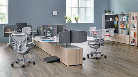 Best Office Furniture by Best Office Chairs Digital Arts