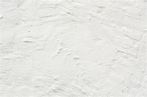 White Texture Background White Wall Texture Background Free Stock Photo