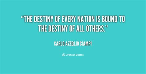 leadership blessings ralph nation willie nelson counting quotes every quotesgram function produce quote destiny started nader