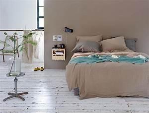 association couleur taupe chambre ciabizcom With marier couleurs peinture murale 11 quelles couleurs se marient bien entre elles