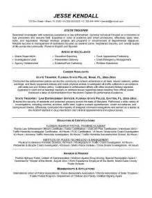 resume objective statement for career change this free sle was provided by aspirationsresume com