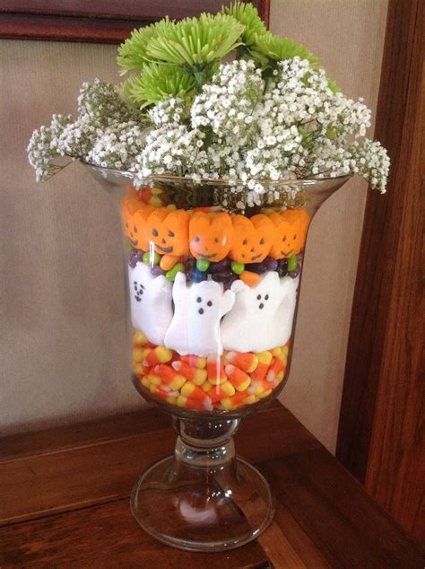 Decorating with Ghosts…or…Hello October! | Halloween ...