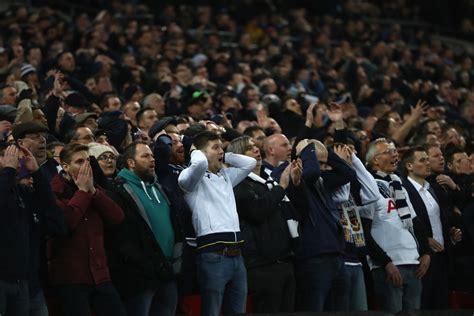 Tottenham Hotspur fans react on Twitter to new season ...