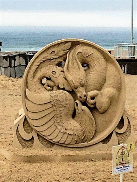 Salisbury Beach/ Hampton Beach