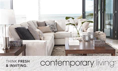 download contemporary living room furniture gen4congress com