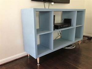Ikea Regalsystem Kallax : kallax hack painting ikea furniture ~ Orissabook.com Haus und Dekorationen