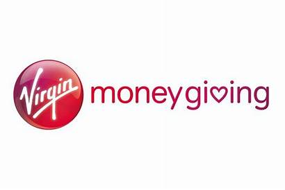 Virgin Money Giving Donors Costs Allow Fundraising