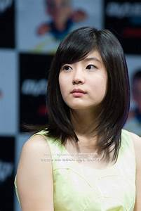 » Nam Ji Hyun » Korean Actor & Actress