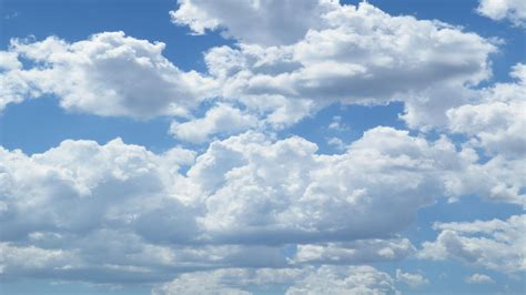 clouds hd wallpaper 71 images
