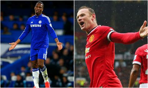 Manchester United vs Chelsea Live Streaming and Score ...