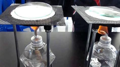 experimento de estados f 237 sicos de la materia fusi 243 n y sublimaci 243 n