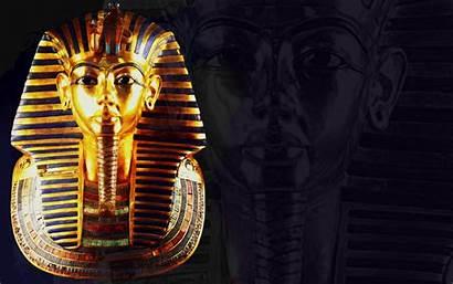 Egyptian Cool Egypt Tutankhamun Wallpapersafari