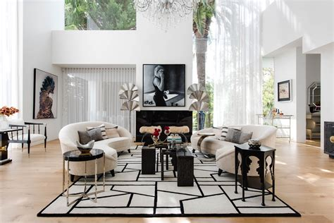 home interior designers melbourne pollock interior designers melbourne interior