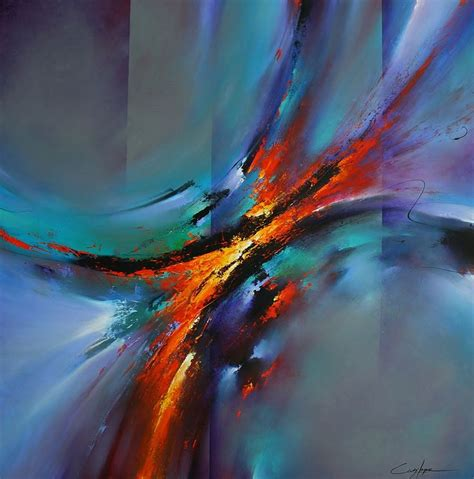 Abstract Painting On Black Background by 1099 Best Abstract Images On Abstract