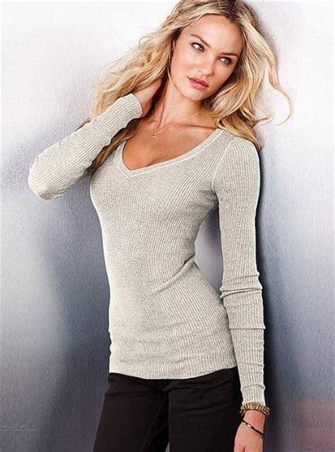 victoria secret sexy cardi sweater winter wear   girls beauty salon