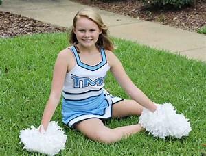 tween cheerleader images - usseek.com