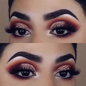 23 Best Protruding Eyes Makeup images in 2017  Beauty