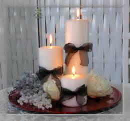 candles wedding best wedding ideas candle wedding centerpieces inspirations