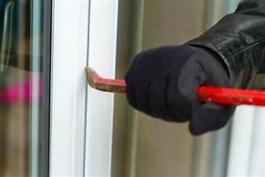 Fenster Gegen Einbruch Sichern : fenster gegen einbr che sichern tipps f r das nachr sten ~ Bigdaddyawards.com Haus und Dekorationen