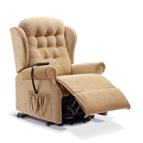 sherborne new lynton lift rise chair lift rise chairs