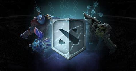 dota gamepedia battle pass battle pass sales earn nearly 8m for 2019 dota 2 the international in 2 days