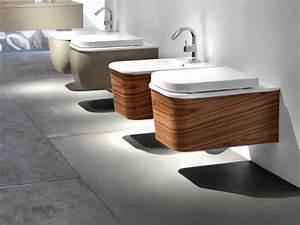 Sanitari Arredo Bagno  Novit U00e0 Edon U00e8 Design Al Salone Del