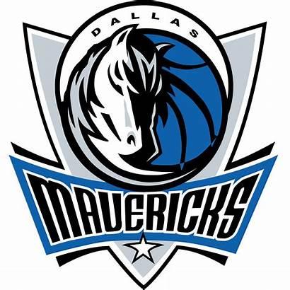 Dallas Mavericks Logos Widescreen 1920 1200