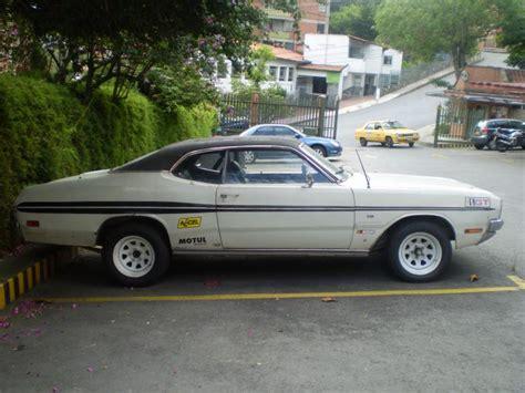 vendo carro debe bogota legi 243 n land rover colombia ver tema vendo dodge demon