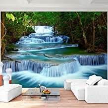 Schlafzimmer Bilder Amazon : suchergebnis auf f r fototapete 3d ~ Michelbontemps.com Haus und Dekorationen