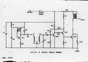 Alternator Regulator Wiring Diagram