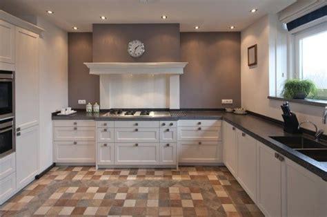 pics of contemporary kitchens 15 beste afbeeldingen landelijke schouw keuken 4175