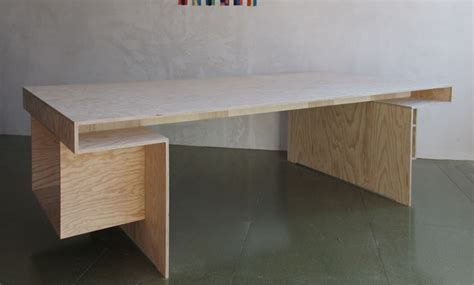 images  plywood slot furniture  pinterest