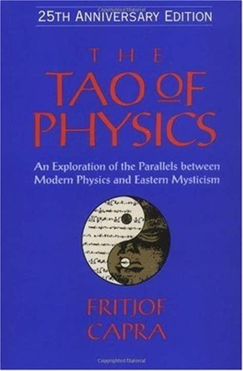 taoism books