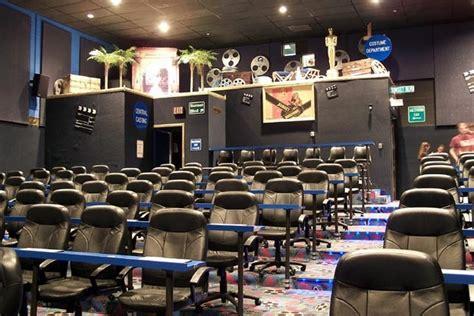 hollywood blvd cinema  woodridge il cinema treasures