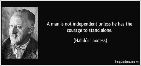 Quotes Being Independent Not Needing Man