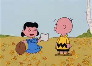 Charlie Brown Halloween Meme