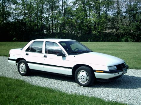 all car manuals free 1996 chevrolet corsica electronic throttle control chevrolet corsica wikipedia
