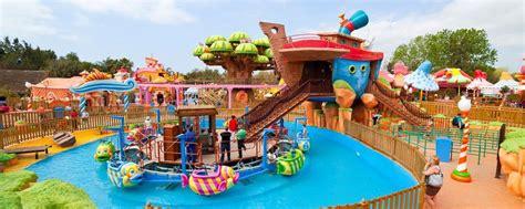port aventura espagne tarif 28 images parcs d attractions et de loisirs guide tarifs