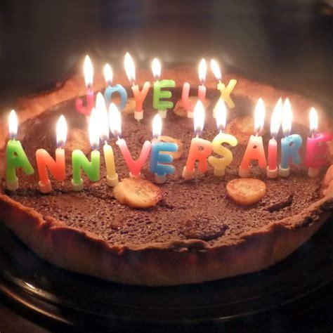 hyper cuisine bougies joyeux anniversaire à 2 90