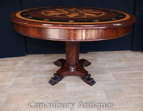 yoyo centre table dining table deco inlay centre table dining tables