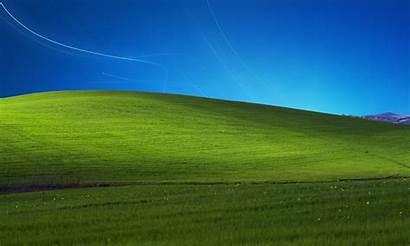 Xp Windows Bliss Wallpapers Sky Deviantart Wallpapersafari