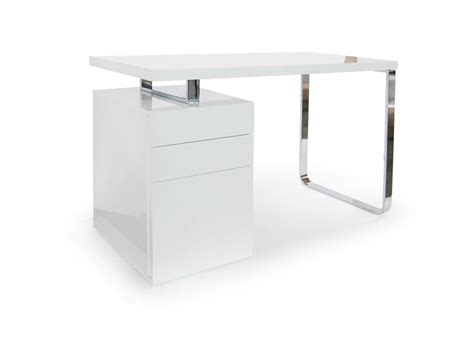 bureau design blanc bureau design blanc driverlayer search engine